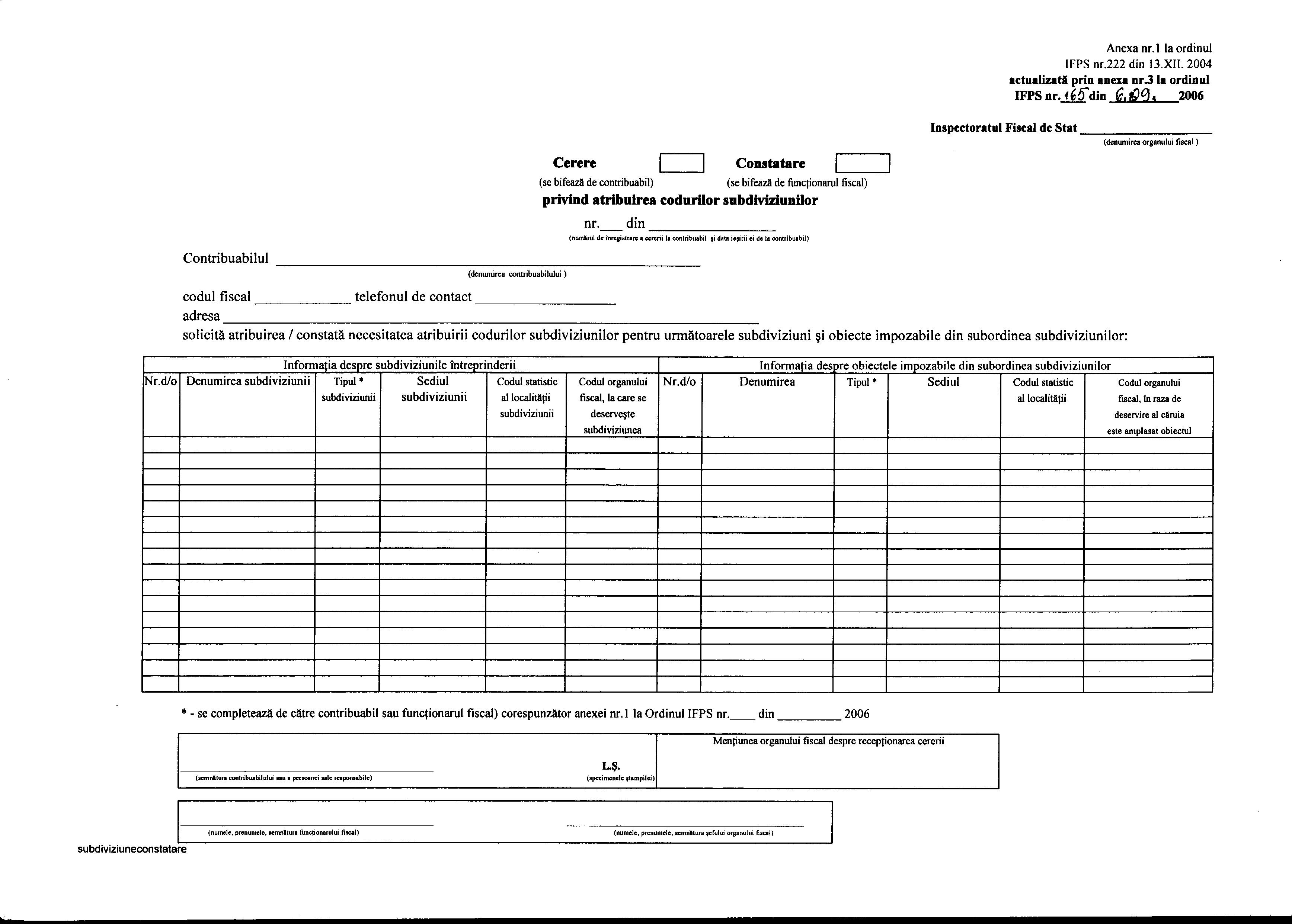 Legrand кросс-модуль на din-рейку или пластину 2рх125а 004882