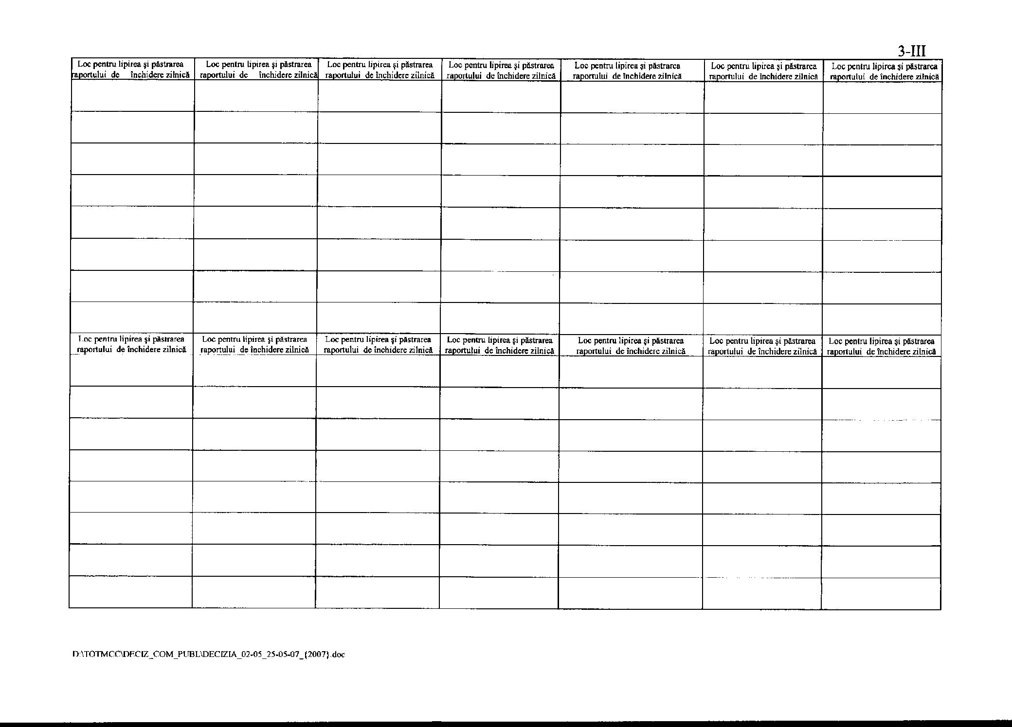 журнал форму ву-8. функции разделы. правила заполнения